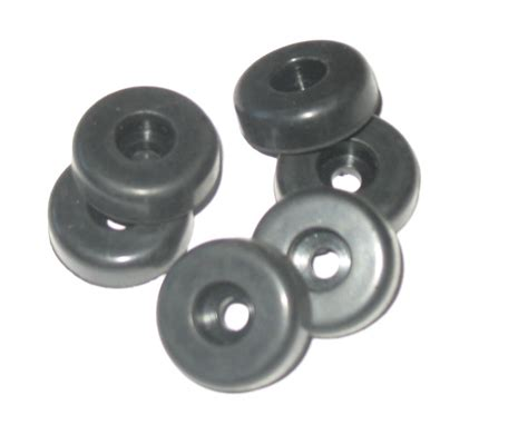 rubber st effect rubber end stop maker store usa