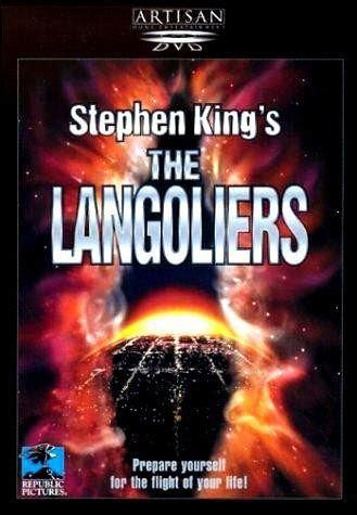 Stephen King 2 langoliers de stephen king 1995 filmaffinity