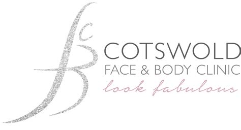 tattoo eyebrows gloucester semi permanent make up cotswold face and body clinic