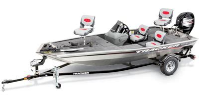 used boat prices guide 2016 tracker marine pro 170 price used value specs