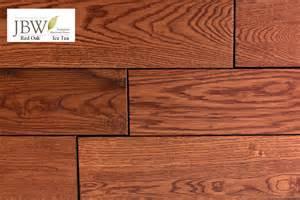 Laminate Wood Flooring Cost wood floor flooring prices laminate cost wood floor