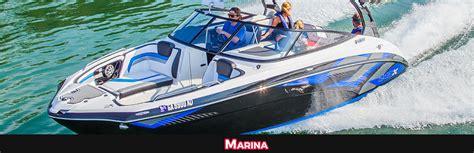 marina beacon light marina middle river maryland