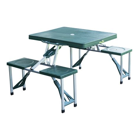 average picnic table size standard coffee table size person dining table dimensions