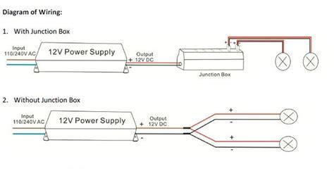 under cabinet led lights wiring diagram under free wd 300a c3w 12v 3w cree ul cul led puck light for under
