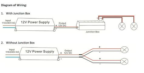 downlighter junction box wiring diagram 39 wiring
