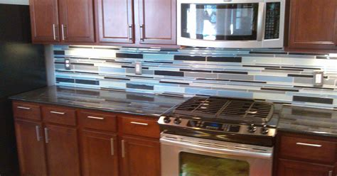 the best 28 images of tiled kitchen backsplash kitchen