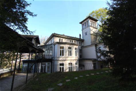 Bewerbungsunterlagen Uni Heidelberg Villa Heidelpr 228 P Examensvorbereitung Heidelberg De