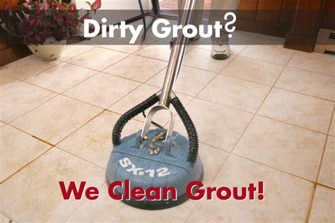rug cleaning albany ny carpet cleaning albany ny meze