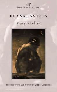 Book Report On Frankenstein By Mary Shelley Frankenstein Monster Mary Shelley Images