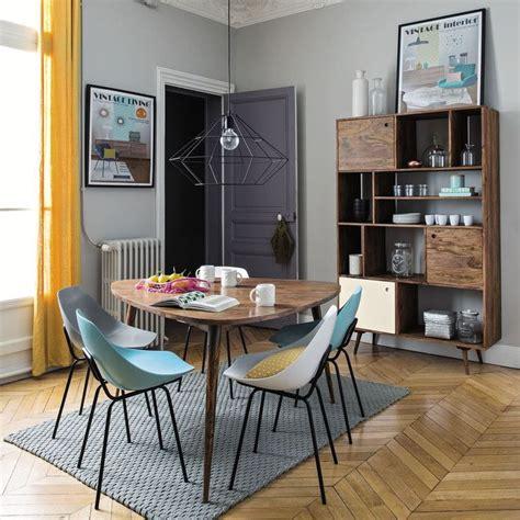siege maison du monde 4955 17 mejores ideas sobre chaise maison du monde en