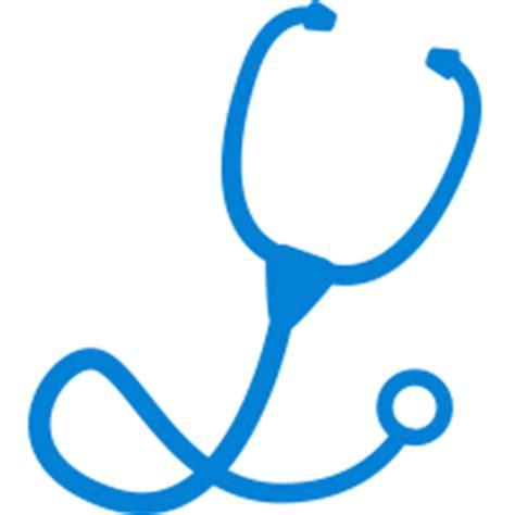 imagenes png medicina cl 237 nica dental en pontevedra cl 237 nica villa de cruces
