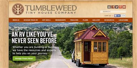 small house builders small house builders companies prefab and kits ten list