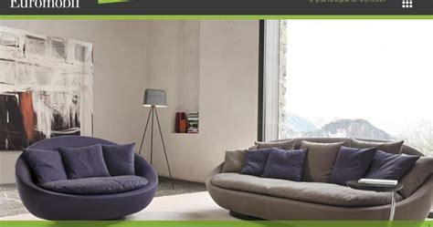 donna moderna casa consigli per la casa e l arredamento gruppo euromobil e