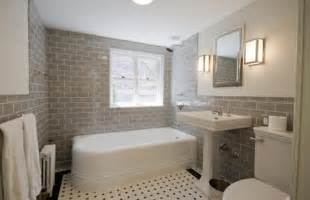 bathroom modern tile ideas backsplash: modern interior design trends in bathroom tiles  bathroom design