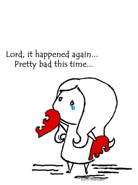 Heart Broken Memes - best 25 broken heart pictures ideas on pinterest broken
