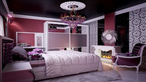 fancy girl bedroom ideas fancy big bed rooms normal teenage girl marvelous modern