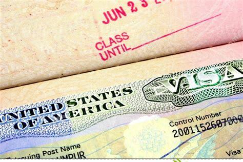 people to people visa bulgaria links us visa treatment to ttip euractiv com