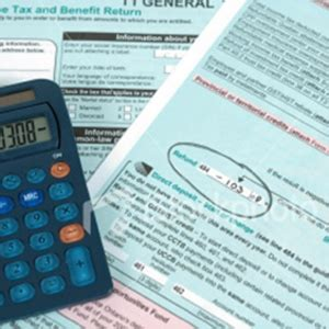 Mba Even Calculator by Filing Deadline Is April 30th Kupovics Cpa Cma Mba