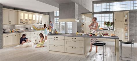kitchen designers boston contemporary boston kitchen design traditional kitchen