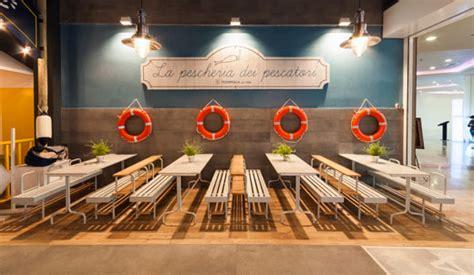 anema e cozze porta di roma anema e cozze la pescheria in pizzeria un omaggio al mare
