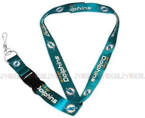 New 2016 Luxury Pokemongo Lanyard Badge Holders Sport Neck miami dolphins nfl breakaway lanyard keychain ticket holder new logo ebay