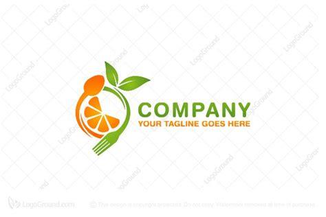 cutlery logo cutlery logo