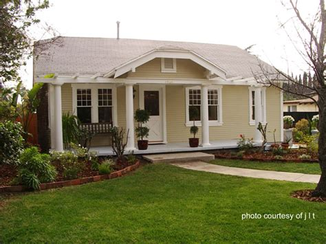 Hip Roof Porch Plans by Craftsman Style Home Plans Craftsman Style House Plans