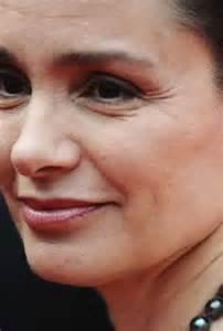 Gladys portugues actress gladys portugues was born on september
