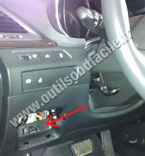 on board diagnostic system 2010 hyundai tucson instrument cluster toyota prius obd location get free image about wiring diagram