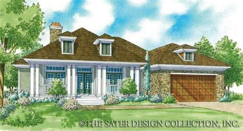 sater house plans pin by sater design collection on sater design luxury
