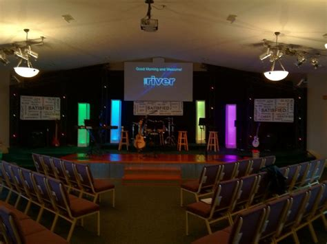 room ministries 556 best illuminating the kingdom stage design images on church ideas church stage