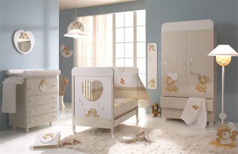 mobili bimbi scegliere la cameretta neonato camerette neonati
