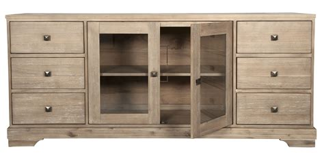 small media cabinet target cabinets design ideas