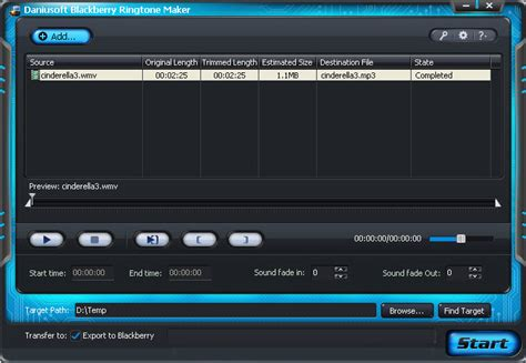 free download mp3 converter for blackberry new mp4 to blackberry downloads page 3