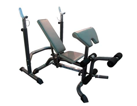 workout bench india multipurpose weight lifting bench price india benches