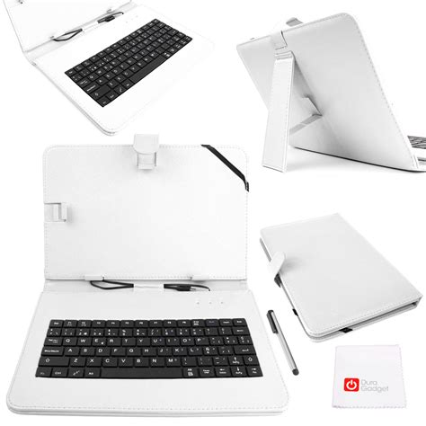 Keyboard Acer W511 qwerty with keyboard for acer iconia a3 a10 w510 w511 ebay