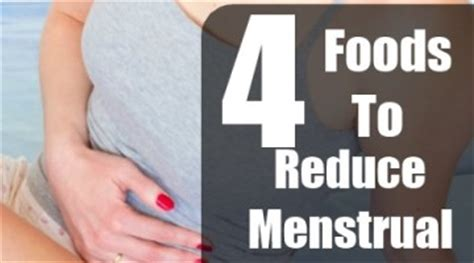 5 Foods That Could Ease Your Pms by 5 Herbal Remedies For Diabetes How To Treat Diabetes
