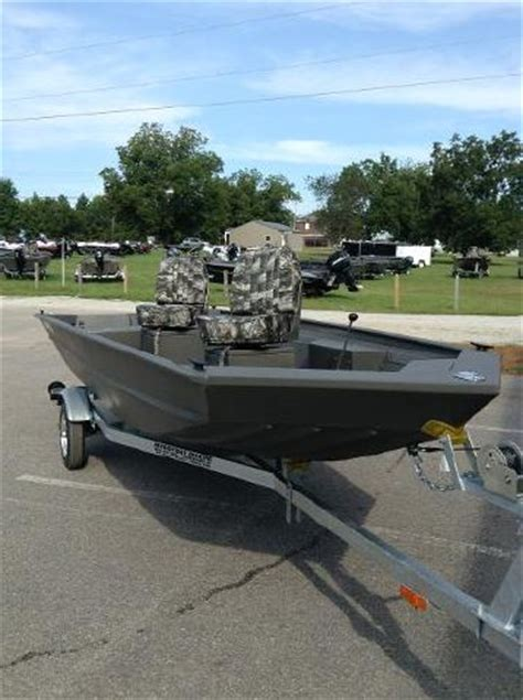 alweld boats for sale in sc new and used boats for sale on boattrader boattrader