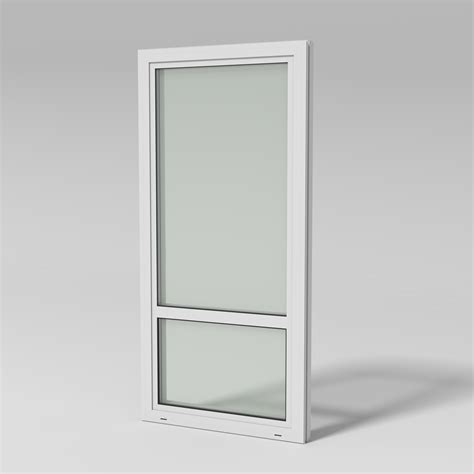 Lid953 Inward Opening Patio Door Triple Glazing Patio Standard Patio Door Opening