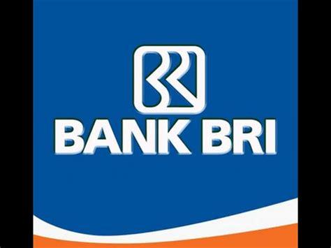 Tutorial Logo Bri | tutorial cara membuat logo bri how to make bank bri logo