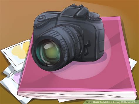 How Does Taskrabbit Background Check Take How To Make A Living Without A With Pictures Wikihow