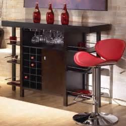 modern home bars furniture design stylish bar stools best 20 design desk ideas on pinterest office table