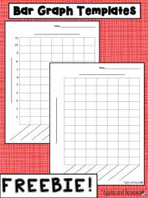 Free Bar Templates Printable by Best 25 Bar Graph Template Ideas On Bar