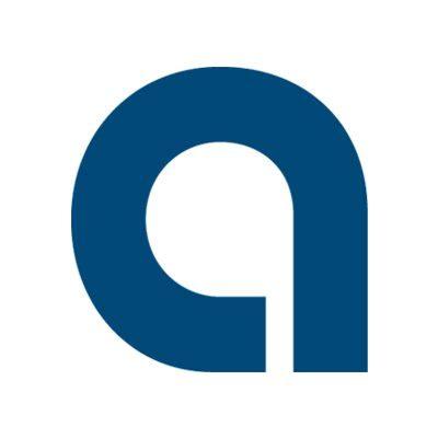 www apo bank de apobank apobank
