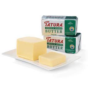 Contoh No Tulen by Buttercup Bukan Mentega Beza Butter Dan Sapuan Minyak Sawit