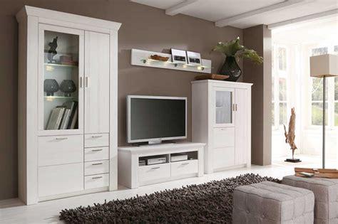 wandlen landhausstil günstig wohnwand landhausstil bestseller shop f 252 r m 246 bel und
