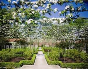 garten discount alnwick garden discount