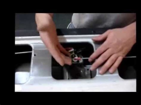 dodge ram tailgate handle   camera youtube