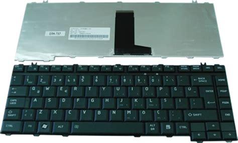 toshiba satellite m300 l300 a300 serisi t 252 rk 231 e notebook klavye toshiba
