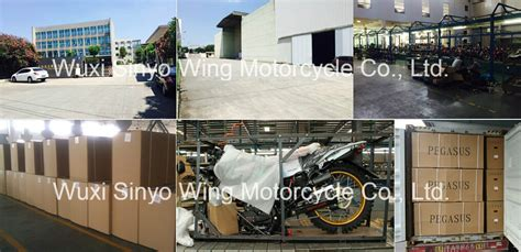 Spare Part Honda Win 100 china lifo copy for honda win 100cc quality cheap 110